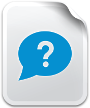 Questions to Ask the Seller of a used vehicle