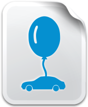 Car finance balloon payments and residual values explained