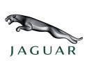 buy used jaguar cars for sale