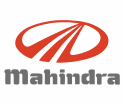 Mahindra used cars for sale