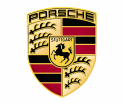 buy used porsche cars for sale