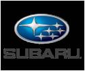 Subaru used cars for sale