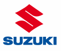 Suzuki used cars for sale