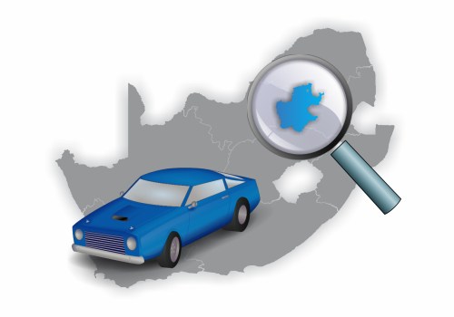 Use advanced technology to find a used car for sale