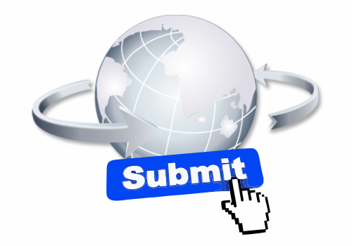 Submit you free used car listing