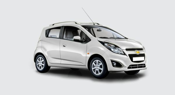 The Top 20 Cheapest New Cars In Sa 2018 Drive It