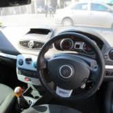2007 Renault Clio 3 2.0 Renaultsport 3-Door