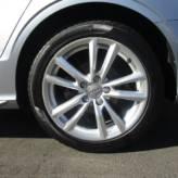 2015 Audi A3 Sedan 2.0 Tdi Se S-Tronic