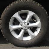 2013 Nissan Pathfinder 2.5 Dci 4X4 Se