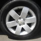 2013 Chevrolet Captiva 2.4 Lt Fwd At