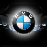 BMW's E, F & G Model Codenames Explained