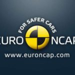 Euro NCAP crash testing –  How to Read the Stars