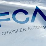 Chrysler and Dodge Will No Longer be Available in SA