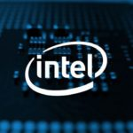 Intel and 'Google' Team Up to Form Autonomous Car Power Couple