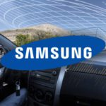 Samsung is investing R4 billion in autonomous driving technology