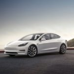 Tesla Model 3 coming to South Africa by late 2018?