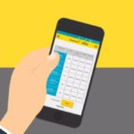 TransUnion's Dealers Guide Now Digital in South Africa