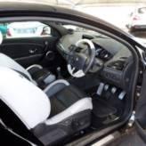 2011 Renault Megane RS265 Lux