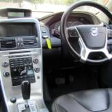 2010 Volvo XC60 2.4D Geartronic